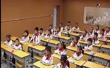 小学综合实践活动《我的姓名》【杨霄】(2014年郑州市中小学综合实践活动学科优质课大赛)