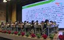 2019年江苏省小学语文名师课堂及专题教研示范教学实录