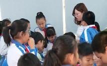 心理健康教学视频-第八届全国自主教育峰会深圳论坛