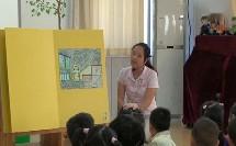 幼儿公开课教学视频《小猫的生日》