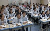 部编版九年级历史《古代日本》优质课教学视频-罗老师