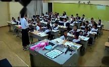 部编三年级语文《续写故事》作文公开课视频-执教赖老师