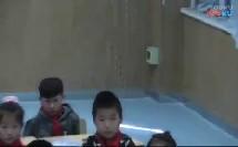 人教版小学数学一年级下册《两位数加一位数、整十数(不进位)》【孙洪英】(小学数学课堂教学录像视频)