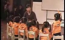 """第三届上海名师""""幼儿园主题教学""""现场观摩交流会"""