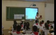 《Unit 10 Colors (Lesson 1)》【徐菲】(三年级下册)(北师大版小学英语研讨课)