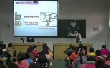 《Unit 2 Animals (Lesson 4 Let's Read)》【骆清香】(五年级上册)(北师大版小学英语研讨课)