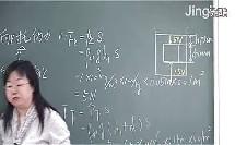 物理 5-1浮力(阿基米德原理)(精华学校阮红初中物理优质课堂教学视频实录一)
