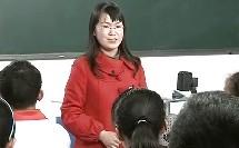 照相机与眼睛视力的矫正(第六届全国中学物理教学创新大赛获奖课例教学视频专辑)