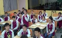 2019年江苏省名师课堂,高中地理《城市化对地理环境的影响》教学视频,徐海龙
