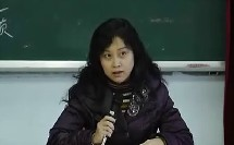 小学五年级科学优质课视频《液体的热涨冷缩》实录与评说_王婕