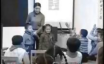 小学一年级音乐优质课展示上册《国旗国旗真美丽》苏教版_王小玲