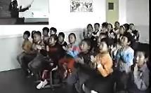 小学一年级音乐优质课视频《快乐的孩子爱唱歌》实录说课_李玲