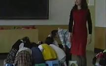 小学二年级音乐优质课视频《杜鹃圆舞曲》周晓萌