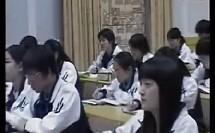 memory 薛丹_上海初中英语教师说课视频