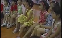 未来的家(艺术与生活)北京市东城区东四五条幼儿园-欧京红