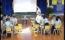 《小小杂技员》何洁-江苏省第五届幼儿园优秀教育活动评比