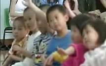 奥尔夫音乐游戏教学视频08