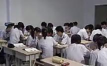 高二地理中国地域文化区宋志敏