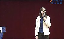 """高考报告会_高考数学""""新""""在哪里_武汉巨人学校"""