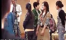 集体舞技能系列《节日集体舞培训》幼儿园培训视频