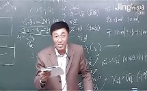 第6讲 《化学反应速率及限度》巩固训练2