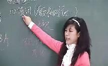 """如何写""""我""""-阅读能力拓展训练"""