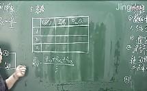电学试验综合