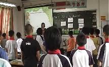 unit 5 a let's learn let's talk授课片段_小学英语微课视频