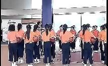 篮球 重庆市中小学 优质体育课程 巴蜀小学 陈维翼 全国中小学体育优质课评比暨观摩