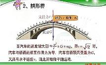 5.8生活中的圆周运动1 新课标高中物理必修习题辅导