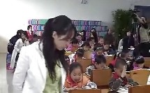 三年级语文北师大版翠鸟