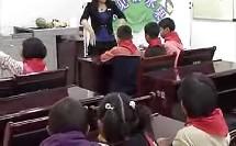 彭州市特殊教育学校 张英《水果》