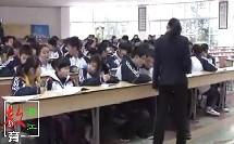 九年级综合实践班级活动课《你准备好了吗?》展示课_教师说课