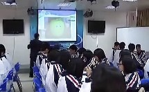 方案的构思方法 高中通用技术