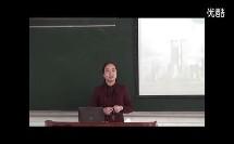 高中地理微课教学《城市化》(讲授合作类)