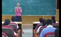 社会主义经济建设曲折发展 岳麓版 高一历史与社会优质课视频