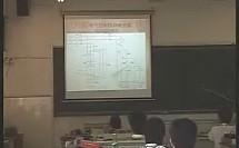 维修电工中级考核培训指导