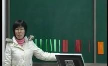 小学一年级数学微课视频示范教学《11-20各数的认识》(探究类)