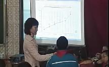 数学四年级《统计》