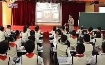 around my home 01 王 岭 2010年上海市英语 教学