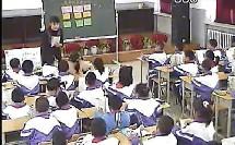 小学二年级语文优质课视频上册《植物妈妈有办法》冯晶
