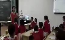 石家庄市庄园小学李计萍《我们的大地妈妈》