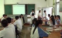 高中通用技术《结构的稳定性 》教学视频-2015年海南省高中通用技术课堂教学评比