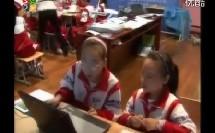 小学科学《种类繁多的动物》教学视频,张烨,全国小学科学优质课展示活动视频