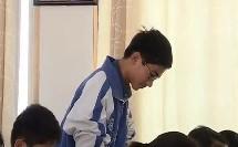 高中历史《英国君主立宪制的建立》教学视频,湖南省,2014年度部级优课评选入围视频
