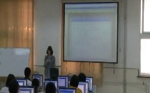 高中信息技术《选择结构程序设计》北京市,2014学年度部级优课评选入围优质课教学视频