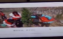 2015年潍坊立标之行视频 家长课程资源、校外实践、德育:刘玉军