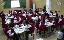 小学三年级数学《简单的搭配》教学视频,冯霞