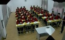 人教2011课标版物理 八下-7.3《重力》教学视频实录-戴文钢