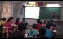 人教2011课标版物理 八下-7.3《重力》教学视频实录-高成俊
